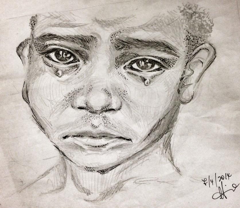 African Boy Names: Nadira.PoeticThoughts
