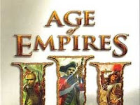 Download Age of Empires 3 Full Version Gratis