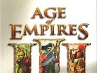 Download Age of Empires 3 Full Version Gratis