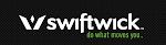 http://www.swiftwick.com/