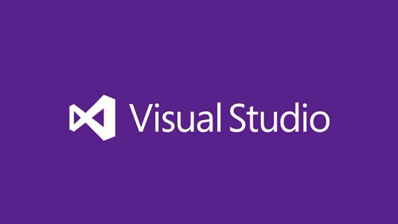 Download Visual Studio 2017 version 15.7 Update 6 (15.7.6)