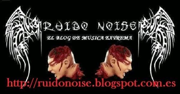 Ruido Noise