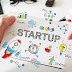 Top Tips for Ensuring Startup Success and Business Growth