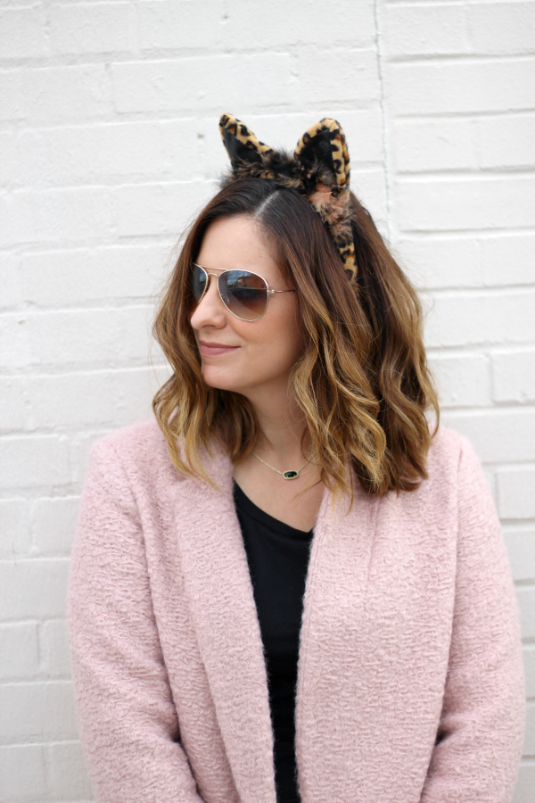 halloween costume, style on a budget, north carolina blogger, how to dress for fall