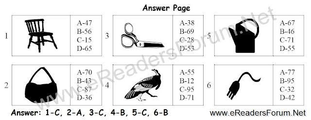 memory-test-tricks-download