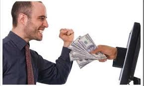 Menghasilkan-Uang