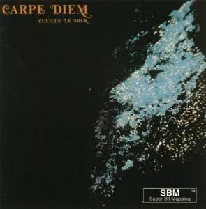 Carpe Diem - Cueille le jour