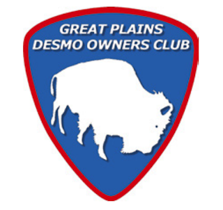 Great Plains Desmo Owners Club