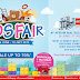 STAR Department Store Promo KIDS FAIR - Diskon Hingga 70%