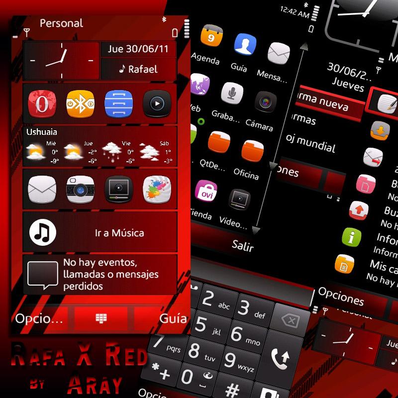 Mobile9.Com Games