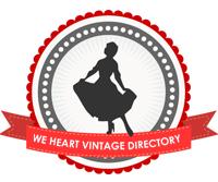 http://weheartvintagedirectory.com/