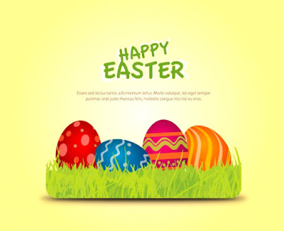 Happy Easter Wallpaper Pictures Images Pics