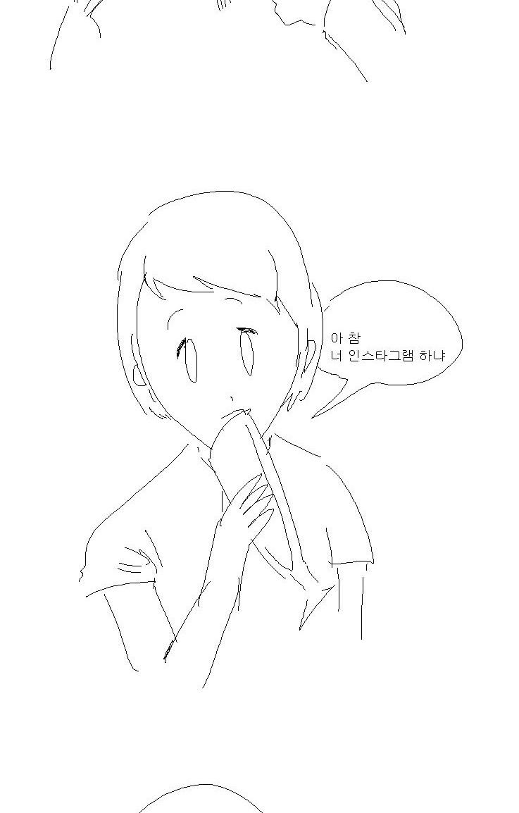 jp1_012.jpg
