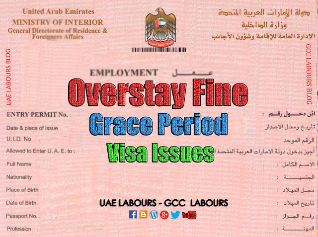 Dubai visa application, Dubai visa requirements, how to check employment visa online, after cancel of work permit visa, amnesty uae 2016,expired tourist visa uae fine, check my employment visa, dubai amnesty and ban,  united arab emirates visa check, Uae visa issues,General Directorate of Residence & Foreigners Affairs UAE, overstay visa, how to get rid of fine linesuae overstay fines, Dubai visa fines, check online fines, UAE Fines, Ministry of Labour, Ministry of Interior UAE,