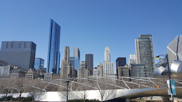 chicago-city-centre