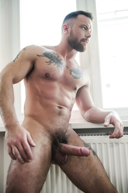 Big Cock Hot Men Hairy Muscle Gayrado Online Shop