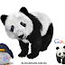 WHAT IS GOOGLE PANDA ALGORITHM AND GOOGLE PENGUIN ALGORITHM? KNOW NOW