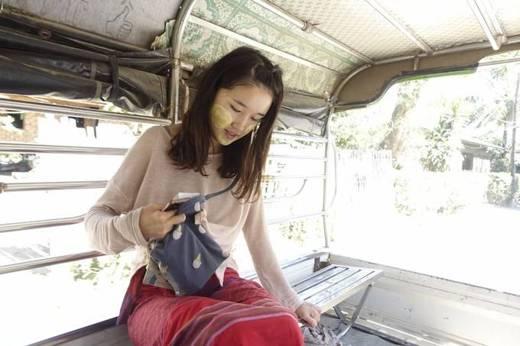更多的外籍新娘選項:緬甸新娘婚姻介紹服務