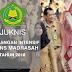 Petunjuk Teknis Tunjangan Insentif Guru Non PNS Madrasah Tahun 2018