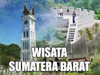 kota-destinasi-tempat-objek-wisata-terbaik-populer-terkenal-di-sumatera-barat