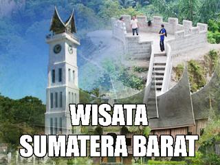 kota destinasi tempat wisata terbaik terkenal terkenal di sumatera barat Tempat Wisata kota destinasi tempat wisata terbaik terkenal terkenal di sumatera barat