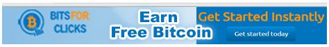 registrarse gratis en bitsforclicks