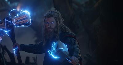 Avengers Endgame Image 10