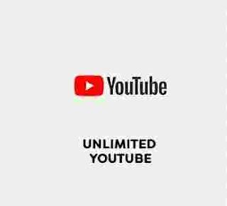 √ paket data internet indosat Unlimited Youtube Murah Harga Mulai Rp.5000 cek paket murah di*123# 5