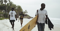 20 Beyond Surfmovie Senegal Casamance Surf