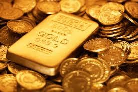 سعر جرام الذهب اليوم الجمعه 2-12-2016 تداول أسعار الذهب عيار 24 , 22 , 21 في محلات الصاغة المصرية