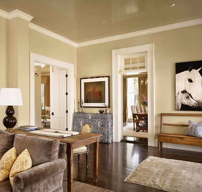 best american interior design5