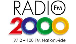 Radio 2000 Live Streaming Online