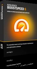 Cập nhật Auslogics BoostSpeed 2014 ver 6.5.6.0 full 1