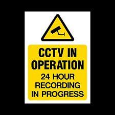 Awas! Dalam Tandas Pun Ada CCTV