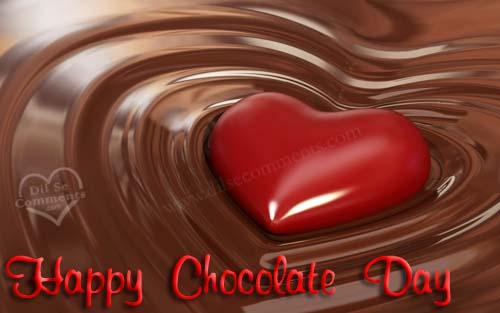 Happy-Chocolate-Day-2017-Messages-For-Special-Friends-4