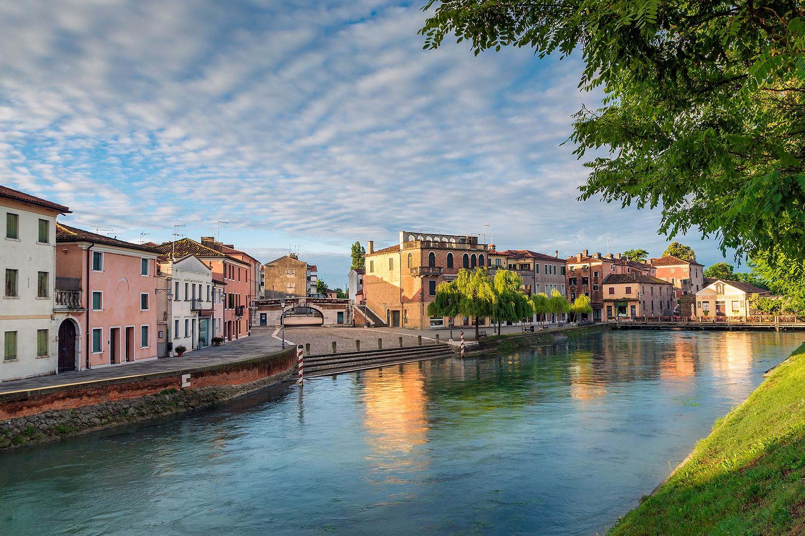 riviera-del-brenta