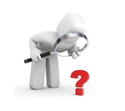 Nghiên cứu thị trường là yếu tố ưu tien và hàng đầu trước khi viết bài chuẩn SEO