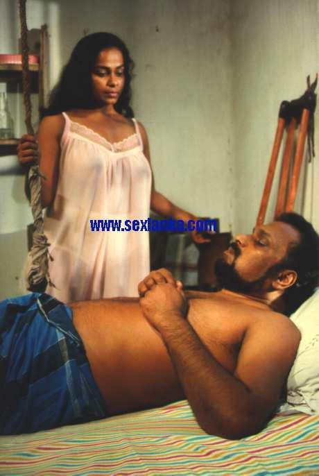 Srilankan tamil sex scene — img 15