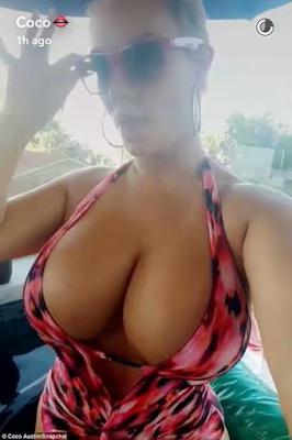 Bikini Betsy Russell naked (99 fotos) Selfie, 2018, panties