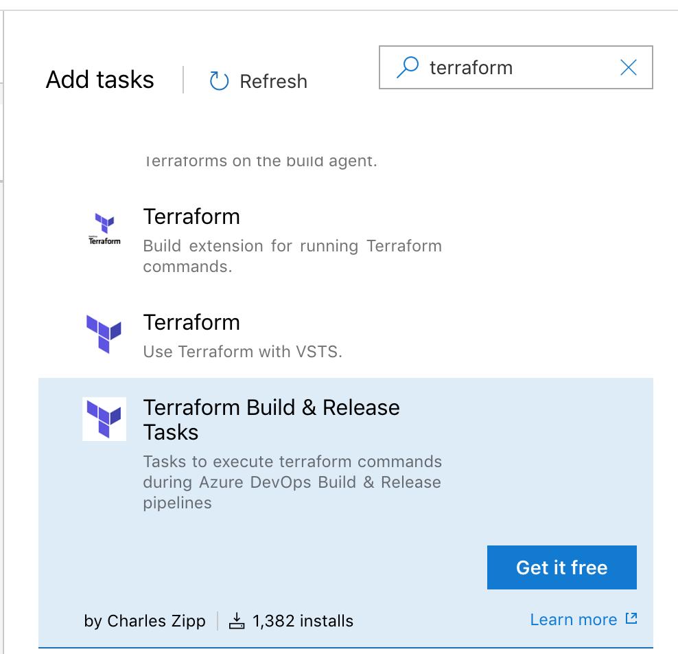 Kyler Middleton: Let's do DevOps: Build an Azure DevOps