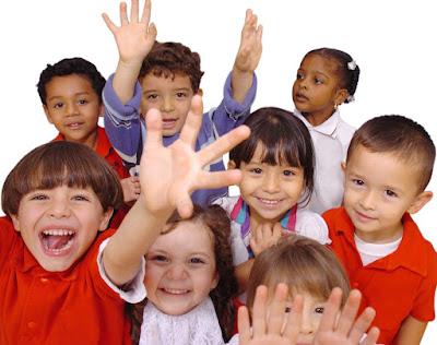 5 Kisah Anak Yang Berkorban Demi Menolong Orang Lain