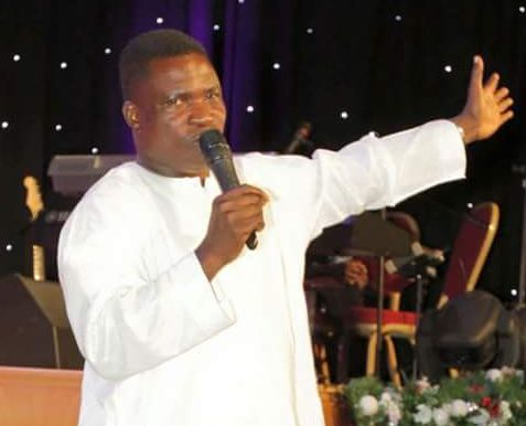 Prophet Hezekiah Oladeji has been announced as the new General Evangelist of Christ Apostolic Church Worldwide. He takes over from Prophet Samuel Abiara, who has retired.  We wish him God speed, more wisdom and anointing.
