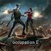 Occupation 2 apk