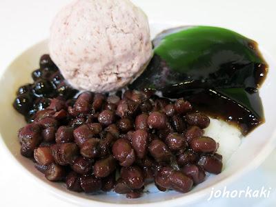Moshi-Moshi-Dessert-Tea-Johor-Bahru