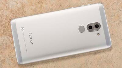 Wabah smartphone dual kamera masih terus meningkat 4 Smartphone Android TERMURAH Dengan Dual Kamera Terbaik