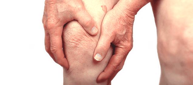 Los preparados médicos para el tratamiento sheynogo de la osteocondrosis