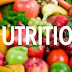 Update Your Eating Habits with Articles about Food and Nutrition