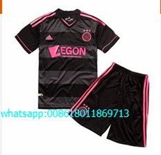 Adidas brand f64a3be3654