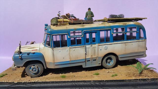 En route pour Da Nang. En%2Broute%2Bpour%2BDa%2BNang.%2B045