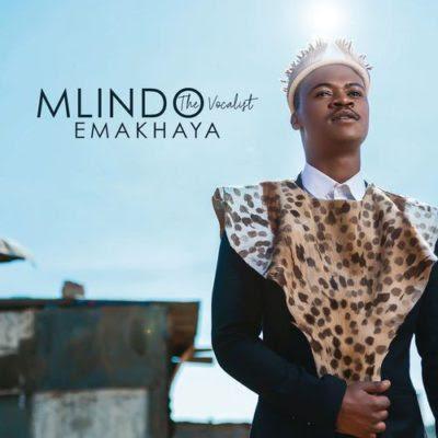 Mlindo The Vocalist – Macala ft. Kwesta, Thabsie & Sfeesoh (2018) [Download]